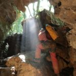 Grotte du Chasserou